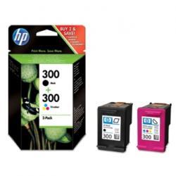 2x HP 300 D2563 D2566 D2600 D2660 D5560 D5563