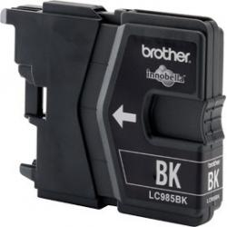 Brother LC985 DCP-J125 DCP-J315W DCP-J515W