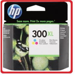 HP 300 300XL F4280 F4283 F4580 F4240 F4272 F4275