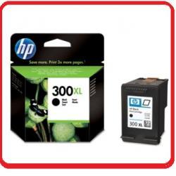 HP 300XL 300 D1600 D1660 D1668 D2500 D2530 D2560