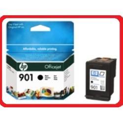 HP 901 J4524 J4535 J4540 J4550 J4580 J4585 J4680