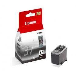 CANON PG-37 PIXMA iP1800 iP1900 iP2500 iP2600 37
