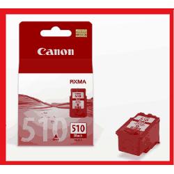 CANON PG510 PIXMA MP260 MP270 MP272 MP480 MP490