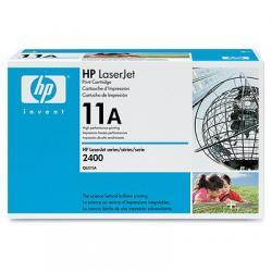 HP 11A Q6511A LaserJet 2400 2410 2420 2430 2430T