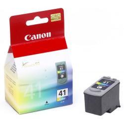 Canon CL41 Pixma IP1800 IP1900 IP2200 IP 2500 2600