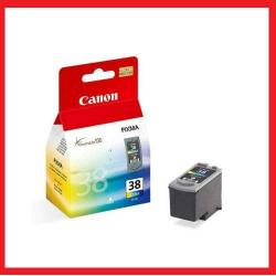 CANON CL38 kolor PIXMA IP 1800 1900 2500 2600