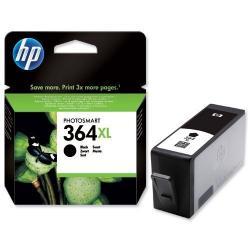 HP 364XL D5445 D5460 D7560 D7680 C5370 C5380 C5388