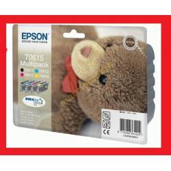 Epson T0611 D68 D68PE D88 D88+ D88PE DX3800 DX3850