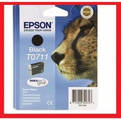 EPSON T0711 STYLUS SX100 SX400 SX405 SX410 SX510W
