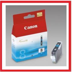 Canon CLI8 C mp530 mp600 mp610mp800 mp810 mp830