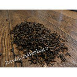 Tanzania Luponde-czarna ORGANICZNA Zaparzacze i kawiarki