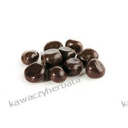 DOTI-wisienki w czekoladzie Słodycze i przekąski