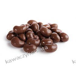 DOTI-orzech nerkowca w mlecznej czekoladzie z chilli Słodycze i przekąski