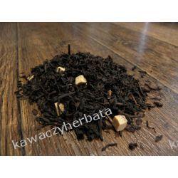TOFFEE-czarna z dodatkami Zaparzacze i kawiarki