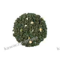 OOLONG ŻEŃ-SZEŃ - turkusowe cudo Zielone