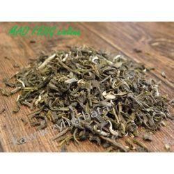 Mao Feng-zielona Zaparzacze i kawiarki
