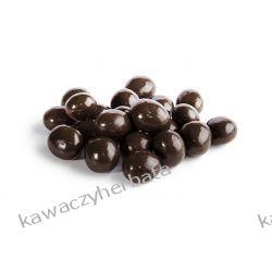 DOTI-kawa w czekoladzie Słodycze i przekąski