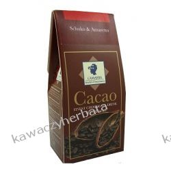 Czekolada do picia Camarra o smaku irish cream 150gram