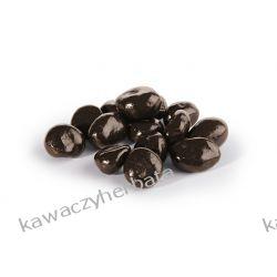 DOTI-żurawina w czekoladzie Słodycze i przekąski