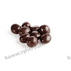 DOTI-agrest w czekoladzie Słodycze i przekąski