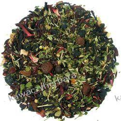 NADCIŚNIENIE PANA KAZIA herbata funkcjonalna