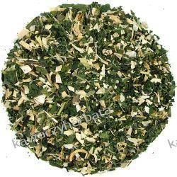 CUKRZYCA BABCI JADI-herbata funkcjonalna