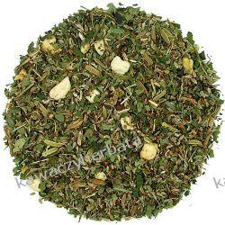 DLA MAMY-herbata funkcjonalna Delikatesy