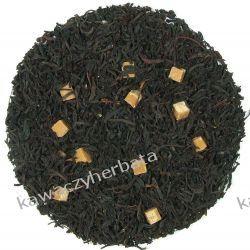 Earl Grey Trufla-czarna z dodatkami Delikatesy