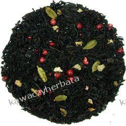 Earl Grey Pikanteria-czarna z dodatkami Delikatesy