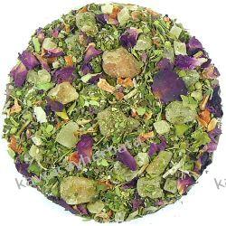 ENERGIA-herbata funkcjonalna Delikatesy