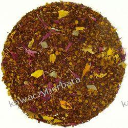 SKARBY PSZCZÓŁ-herbata funkcjonalna Zielone
