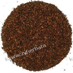 HONEYBUSH-miodokrzew afrykański Kawy ziarniste