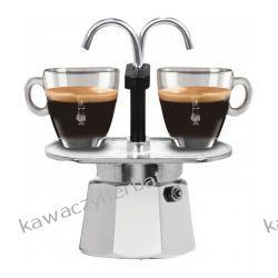 BIALETTI MINI kawiarka aluminiowa Zaparzacze i kawiarki