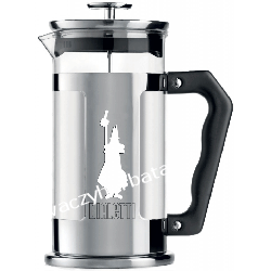 BIALETTI FRENCH PRESS PREZIOSA Zaparzacze i kawiarki