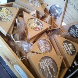 MEDALION czekoladowy CHOCOMANIA Słodycze i przekąski