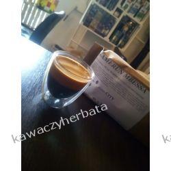 Arabika KAMERUN MBESSA Kawy