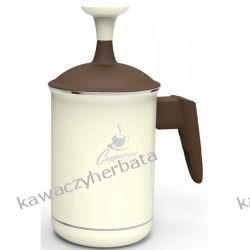 PEDRINI UBIJAK do mleka 500ml Zaparzacze i kawiarki