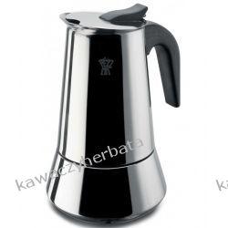 PEZZETTI STEELEXPRESS kawiarka aluminiowa 4/200ml Zaparzacze i kawiarki