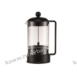 BODUM BRAZIL french press 350ml Dom i Ogród