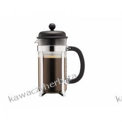 BODUM MELIOR french press 1L Dom i Ogród