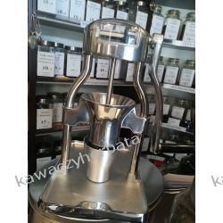 Ręczny młynek żarnowy ROK Coffee Zaparzacze i kawiarki