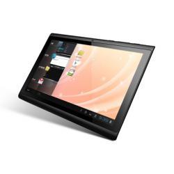Hyundai A7HD Tablet PC 7' IPS A10 1,5GHz 1GB DDR3 8GB HDMI
