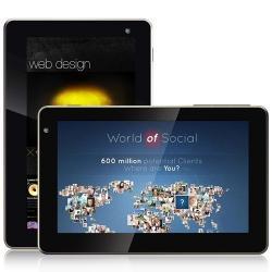 Onda Vi10 Elite Tablet PC 7' LCD A10 1,5GHz 1GB DDR3 8GB HDMI