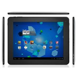 WXGD97 9.7cali Rockchip RK3066 Dual Core Tablet PC, Android 4.0.4,IPS Screen,Quad Core GPU,Bluetooth,HDMI,Dual Cam,1G/16GB