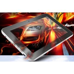 Ainol Novo7 Mars Tablet PC Android 4.0.3 AML8726 A9 1GHz 1GB DDR3 16GB HD
