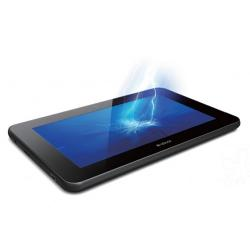 Ainol Novo7 Tornados Tablet PC Android 4.0.3 AML8726 A9 1GHz 1GB DDR3 8GB HD