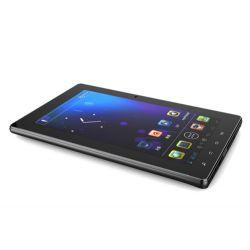 PD20 Tablet 7cali GPS, DVR Car Recorder, Cortex A5 1.2GHz 1GB DDR3 8GB HDMI