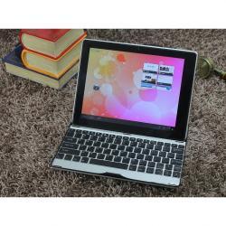 ONN M6 Tablet PC 9.7cali IPS SCREEN A10 1.5GHz 1GB DDR3 16GB HDMI BLUETOOTH DUAL CAMERA