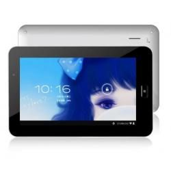 ONDA Vi60 Elite Tablet PC 7cali 1024x600 AllWinner A10 1GB DDR3 8GB HDMI