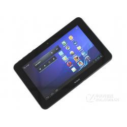 Ainol Novo 7 Aurora Tablet PC 7cali Ekran IPS 1024x600 A10 1.0GHz 1GB DDR3 8GB HDMI